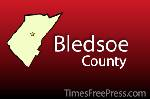 Busy ballot shaping up in Bledsoe County