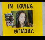 Probe in California woman's beating death stalled