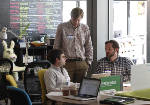 Small Biz: Chattanooga startup contracts with national telehealth company