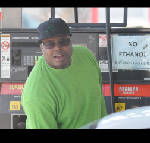 Some Chattanooga motorists want their gasoline corn free