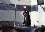 Cases may mean more than legal woes for Bieber
