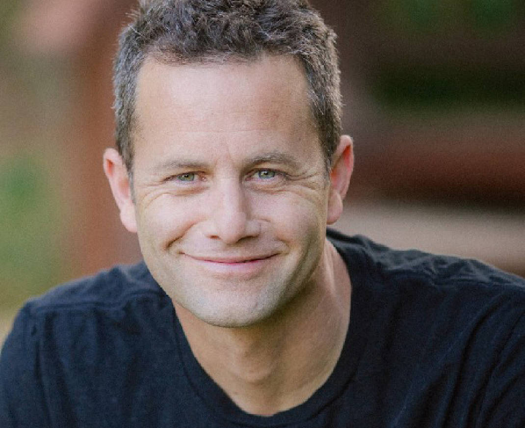 Kirk Cameron Urges 40 Million Christians Who Sat Out 2016 Election to Go Vote Because 'So Much of What We Value is Under Attack'