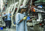 Chattanooga Volkswagen plant vote will settle UAW question