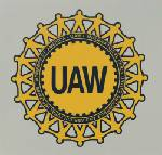 Anti-UAW group hits neutrality pact at VW Chattanooga plant