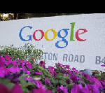 Google to expand high-speed service to 36 cities