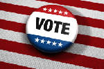 58 candidates qualify for Hamilton County elections