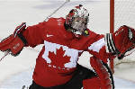 Canada beats U.S. in OT for Olympic gold medal in women's ice hockey