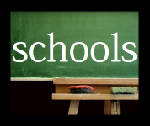 Walker County adding 20 minutes to school day