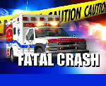 Highway 60 wreck leaves 1 dead in Hamilton County