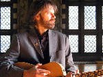 Spend 'An Evening With Beppe Gambetta' - March 6