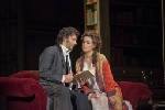 Massenet's 'Werther' next in Met at the movies series - March 15, 19