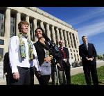 Court: Tennessee must recognize 3 same-sex marriages