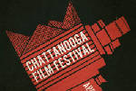 Chattanooga Film Festival full schedule and lineup announced
