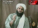 Osama Bin Laden's son-in-law convicted at NYC terror trial