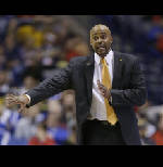 Report: Marquette targeting Vols' Martin for coaching vacancy