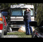 Lookout Valley triple homicide survivor tells police what he saw and heard