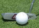 Tennessee Wesleyan College wins AAC men's golf tourney