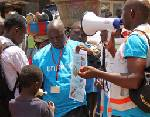 West Africa's Ebola outbreak has claimed 137 lives