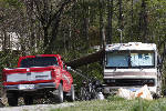 Teen, 15, charged in Lookout Valley triple slaying