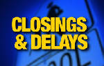 Whitfield County Schools to have two-hour delay Tuesday