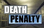 Study: 1 in 25 death sentence cases likely innocent