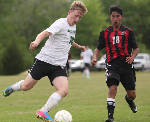 Ooltewah Owls win 3-2, drop Hurricanes from 1st to 4th in District 5-AAA soccer