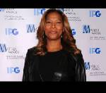 Queen Latifah to star as Bessie Smith in new HBO biopic