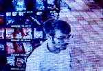 Athens, TN police search for suspects in convenience store robbery