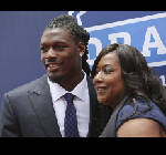 Clowney No. 1; busy Browns take Manziel 22nd