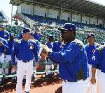 Chattanooga Lookouts being sold; new owner not expected to move the team