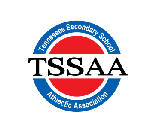 TSSAA Class A softball state sectional between Trousdale and Arts & Sciences again postponed