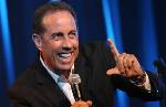 Jerry Seinfeld returning to Chattanooga to perform