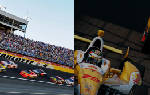 AP Interactive: A look at car racing's The Double