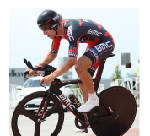 Phinney rolls to USA Cycling pro time trial win