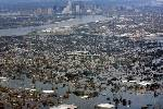 People fear male-named hurricanes more, according to study