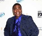 Prosecutors: Truck driver charged in crash that critically injured Tracy Morgan