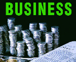 New Chattanooga area business licenses, Dec. 11-17
