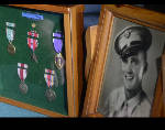 Coming home to stay: Tennessee country boy GI who gave all in WWII finally gets his wish