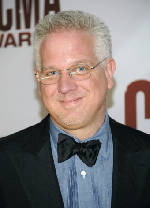 Glenn Beck show in theaters Tuesday - July 22