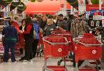 Tax-free shopping coming Aug. 1 to Alabama, Georgia and Tennessee
