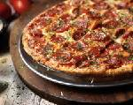 Old Chicago Pizza & Taproom coming to Chattanooga