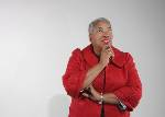 Rep.  JoAnne Favors announces group to encourage low-income groups to engage in politics