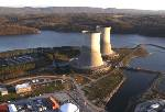 NRC sets hearing on Sequoyah Nuclear Power license extension