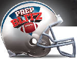 Prep Blitz 2014: Murray County Indians