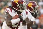USC's Josh Shaw admits to lying about injuries, rescue
