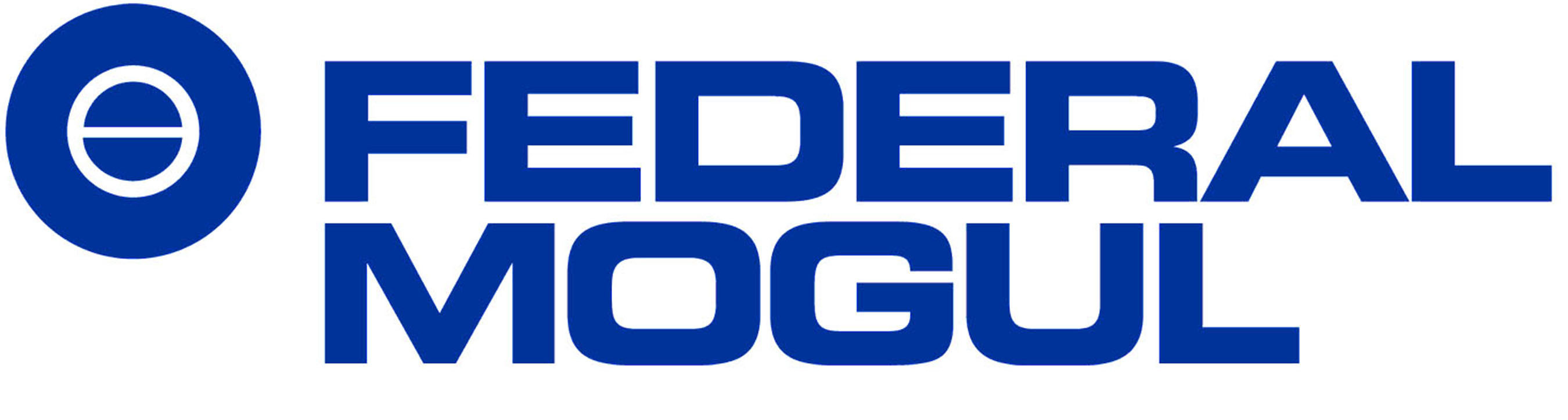 Federal Mogul Expands In Smynra Local News Times Free