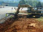 Improvements in the works for North Lee Highway