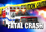 2 Grundy residents killed in Marion wreck
