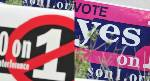 Could legal challenge to abortion amendment imperil other Tennessee Constitution amendments?