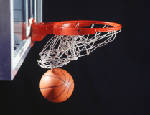 LIVE REPORTS: Boys' high school basketball state sectionals